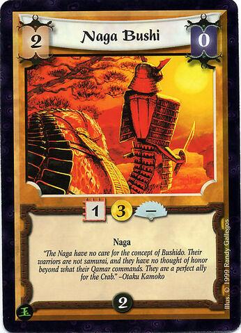 File:Naga Bushi-card5.jpg