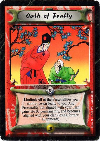File:Oath of Fealty-card3.jpg