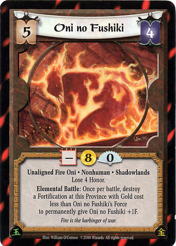 File:Oni no Fushiki-card.jpg