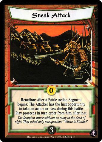File:Sneak Attack-card17.jpg