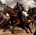 Thumbnail for version as of 14:14, September 4, 2011