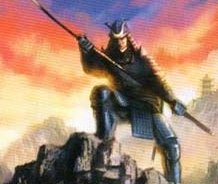 File:Tsume Spearmen.jpg