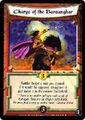 Charge of the Baraunghar-card3.jpg