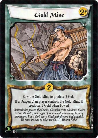 File:Gold Mine-card8.jpg