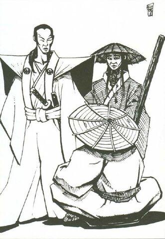 File:Shiba meets Shinsei.jpg