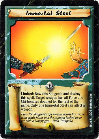 File:Immortal Steel-card2.jpg