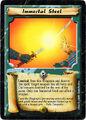Immortal Steel-card2.jpg