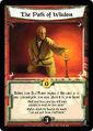 The Path of Wisdom-card3.jpg