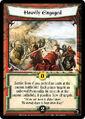 Heavily Engaged-card2.jpg