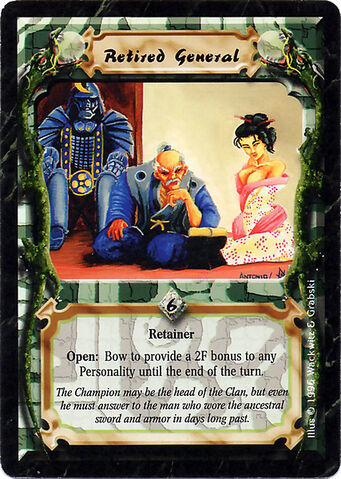 File:Retired General-card3.jpg