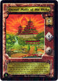 Eternal Halls of the Shiba-card3.jpg