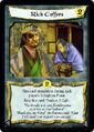 Rich Coffers-card3.jpg