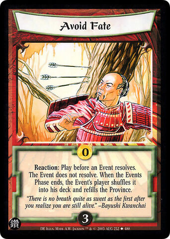 File:Avoid Fate-card7.jpg