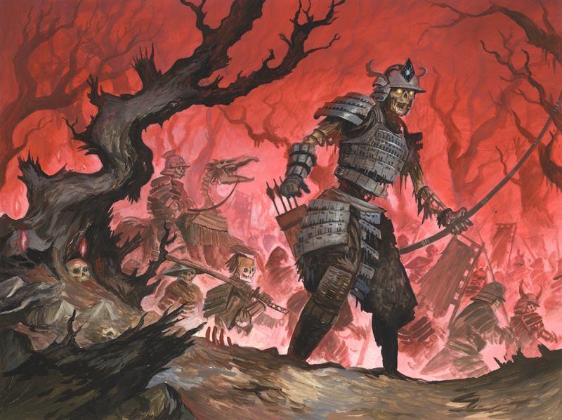 File:Legion of the Fallen.jpg