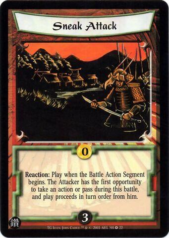 File:Sneak Attack-card14.jpg