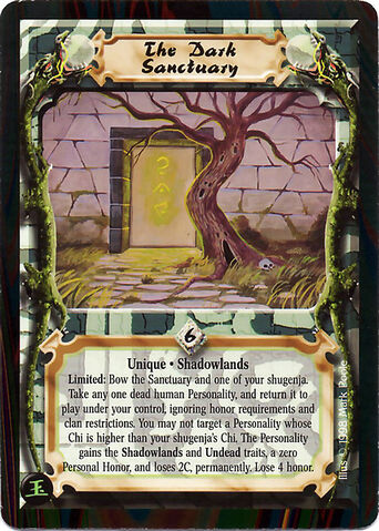 File:The Dark Sanctuary-card.jpg
