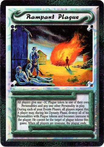 File:Rampant Plague-card.jpg