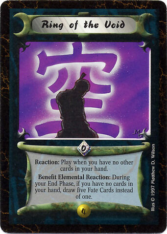 File:Ring of the Void-card5.jpg