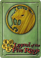 The Ancient Halls of the Lion-card3b.jpg