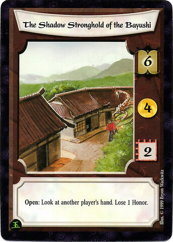 File:The Shadow Stronghold of the Bayushi-card4.jpg