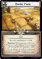 Barley Farm-card5.jpg