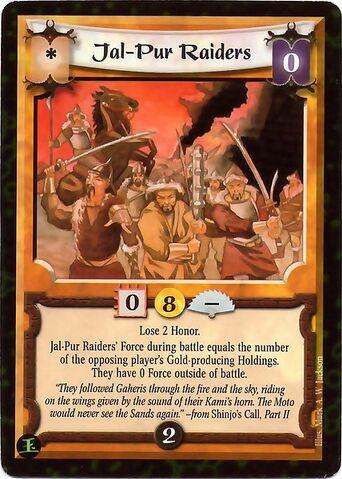 File:Jal-Pur Raiders-card.jpg