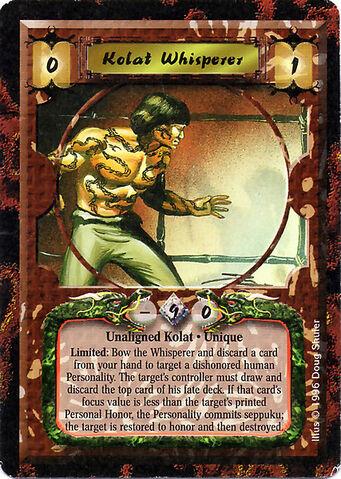 File:Kolat Whisperer-card.jpg