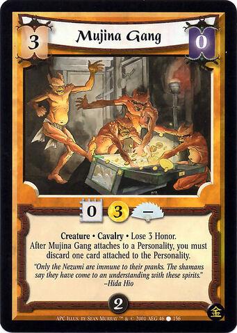 File:Mujina Gang-card.jpg