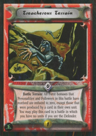 File:Treacherous Terrain-card5.jpg