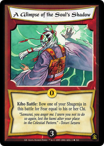 File:A Glimpse of the Soul's Shadow-card4.jpg