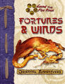 Fortunes and Winds (RPG).jpg