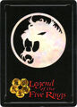 The Ancient Halls of the Lion-card3c.jpg