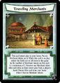 Traveling Merchants-card2.jpg