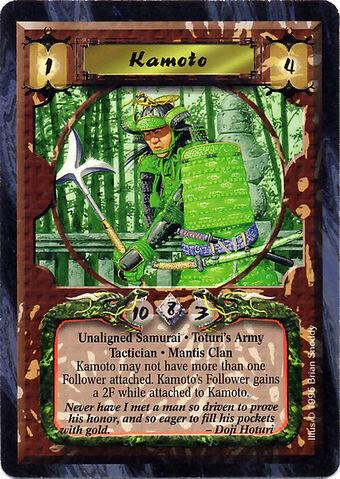 File:Kamoto-card2.jpg