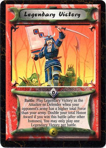 File:Legendary Victory-card3.jpg