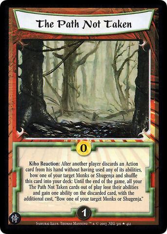 File:The Path Not Taken-card2.jpg