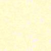 File:Parchment1.png