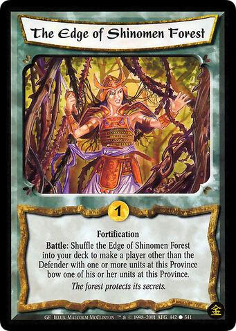 File:The Edge of Shinomen Forest-card2.jpg