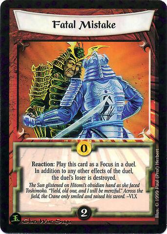 File:Fatal Mistake-card2.jpg