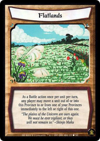 File:Flatlands-card4.jpg