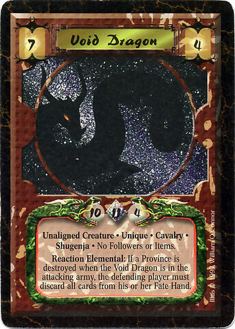 File:Void Dragon-card3.jpg