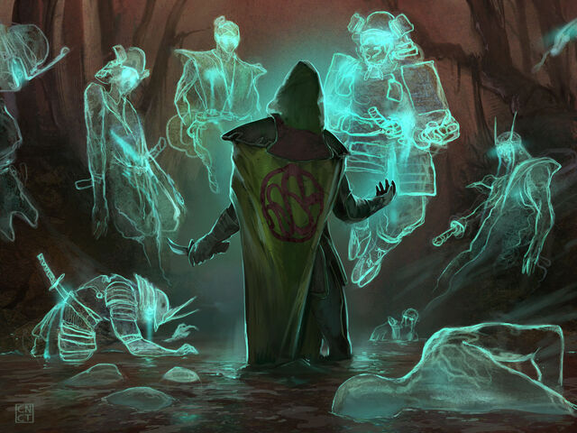 File:Summon Swamp Spirits.jpg