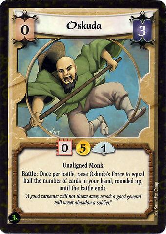 File:Oskuda-card.jpg