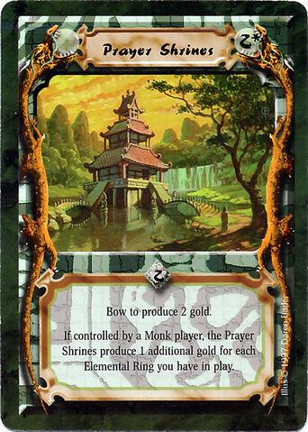 File:Prayer Shrines-card.jpg