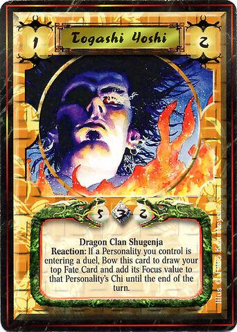 File:Togashi Yoshi-card.jpg
