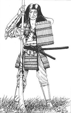 Otaku Karashiko