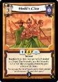 Hoshi's Claw-card.jpg