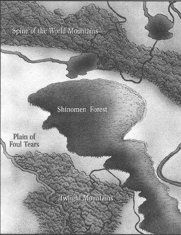 File:Plains of Foul Tears Map.jpg