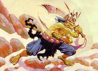File:Mountain Goblin.jpg