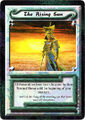 The Rising Sun-card.jpg